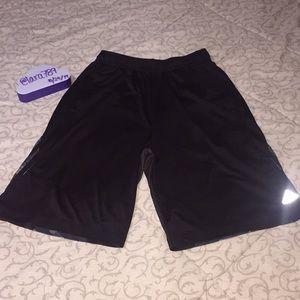 Kids Adidas Shorts